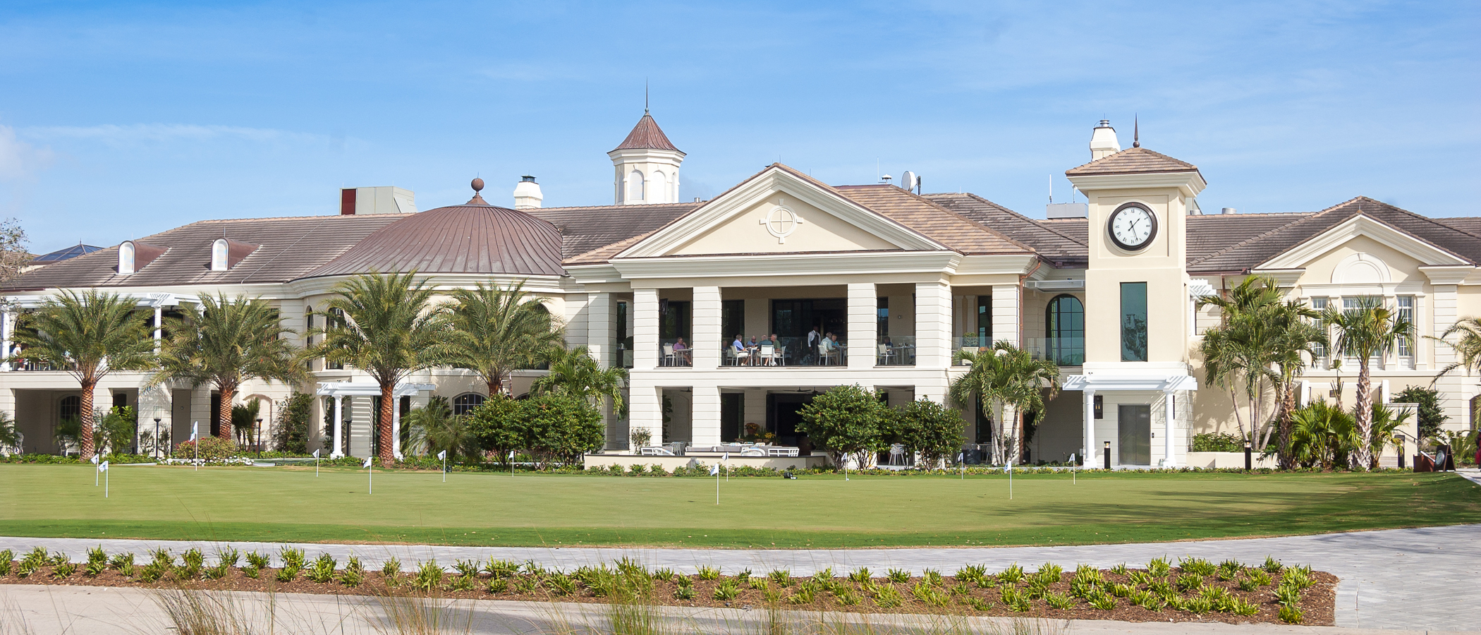 John's Island Real Estate Company | Exclusively John's